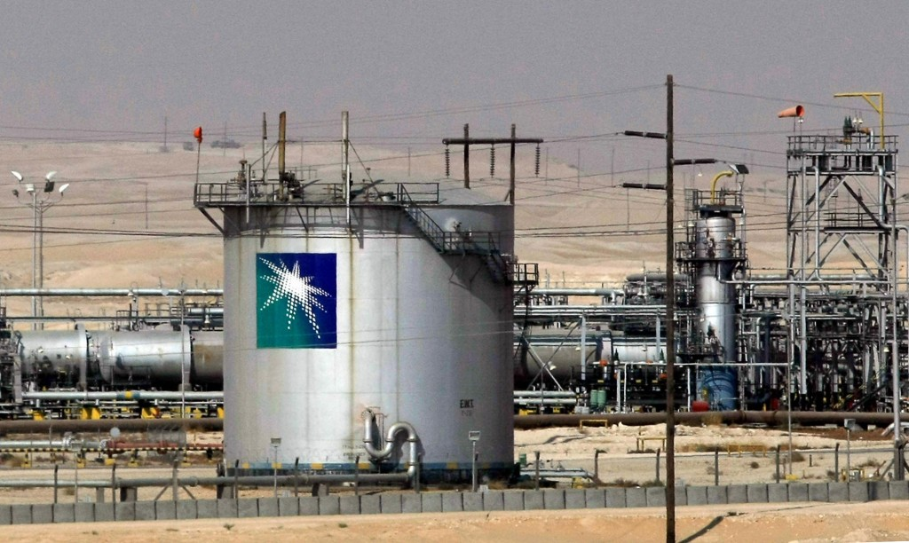 The Fuse | What Will Happen to OPEC, Oil Prices After the