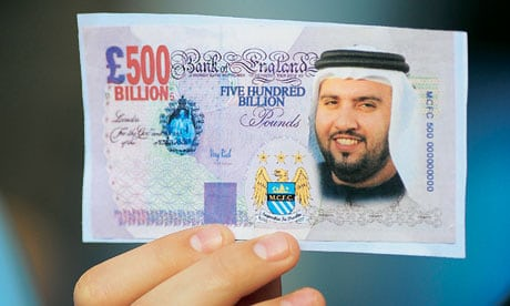 Man-City-fan-fake--500-bi-008