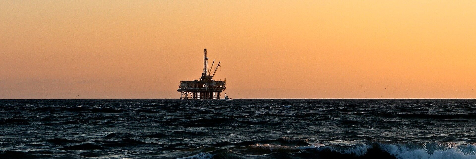 The Fuse | Major Oil Corporations Need to have To Wind Down Oil Manufacturing or Experience Stranded Asset Chance